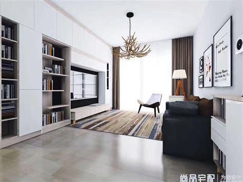 js design home concept sdn bhd js design home concept sdn bhd best free home design