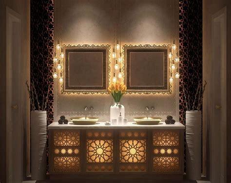 bathroom the best inspiration interior design for fascinating collection des plus belles salles de bain style oriental