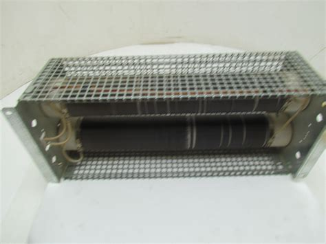 telemecanique braking resistor dynamic braking resistor assembly 28 images brake resistor open ge washer 28 images