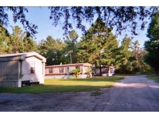 bluff creek mobile home park gautier ms apartment finder
