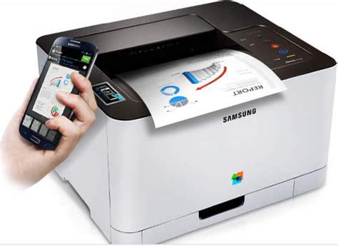 Printer Merk kumpulan 6 merk printer terbaik lengkap dengan harga
