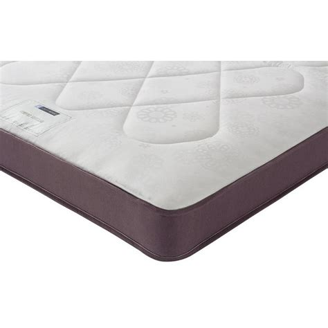 buy forty winks newington comfort zoned small