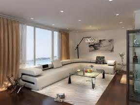 design house extension online 100 design home extension online 1200 best wood