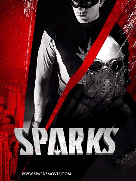 Sparks 2013 Film Sparks Film 2013 Beyazperde Com