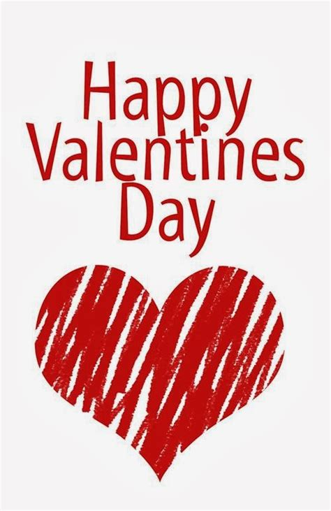 happy valentines day cards downloadclipart org