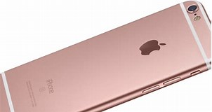 Image result for Rose Gold Phone