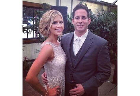 tarek christina what is christina el moussa maiden name