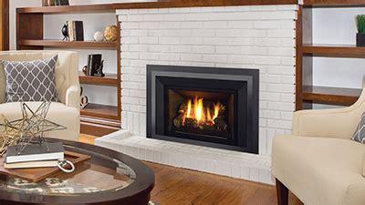 gas fireplace inserts walnut creek fireplace