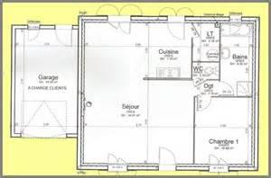 interieur de design calais design