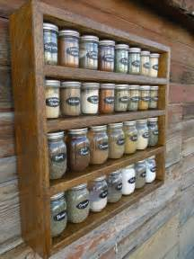 jar shelves 25 best ideas about jar shelf on rustic