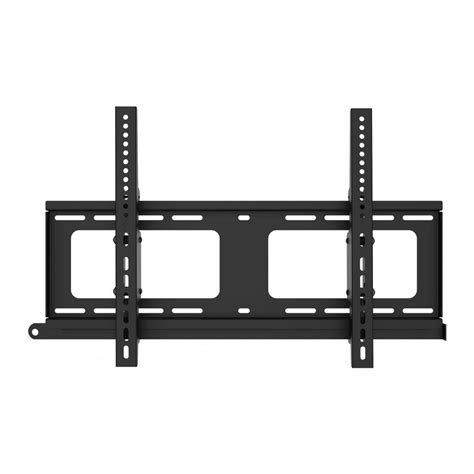 promounts 37 in 90 in tilt tv mount bracket ut pro310