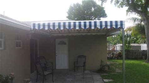 awnings fort lauderdale awnings fort lauderdale 28 images awnings miami fort