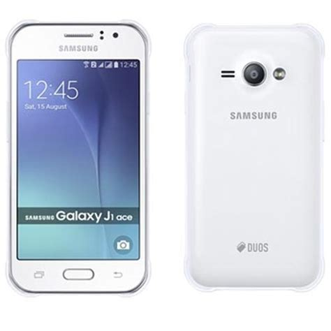 Anticrack Sofe Samsung Galaxy J1 Ace J110 samsung galaxy j1 ace price in pakistan specs comparisons reviews release date