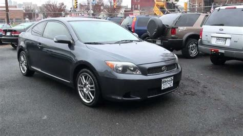 old car manuals online 2009 scion tc electronic toll collection service manual 2009 scion tc removal of pcm service manual 2009 scion tc removal of pcm 2009