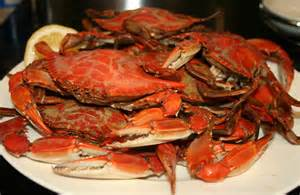 how to cook blue crab