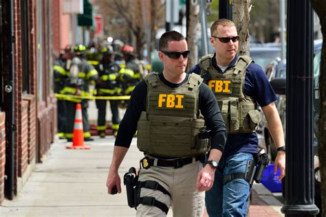 fbi bureau documentary quot the federal bureau of investigation fbi