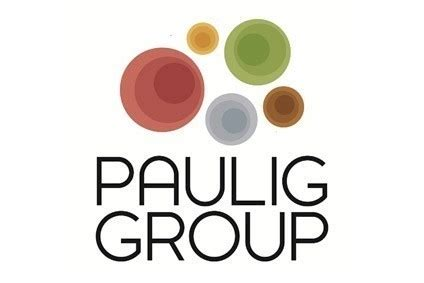 paulig group expands poco loco site food industry news