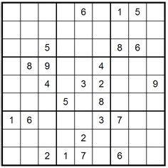 1000 images about sudoku on pinterest 1000 images about daily sudoku on pinterest jigsaw