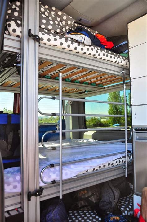 wohnwagen umbau ideen die besten 17 ideen zu kastenwagen in wohnmobil umbau auf