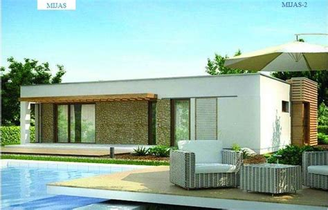 casas prefabricadas en portugal casas modulares en portugal ideas construcci 243 n casas