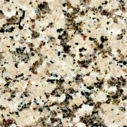 Granite kitchen, Granite and Kitchen countertops on Pinterest