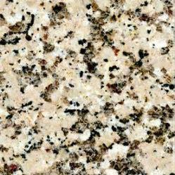 Granite kitchen, Granite and Kitchen countertops on Pinterest
