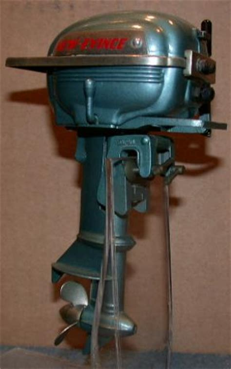 outboard motors puerto rico used outboard motors for sale k o toy outboard motors generic outboards