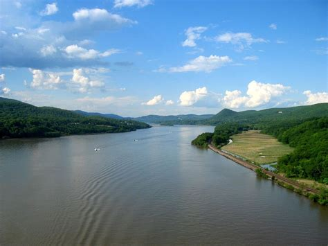Is Hudson Really A by Hudson River Simple The Free Encyclopedia