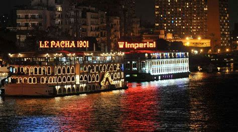 boat prices in egypt le pacha 1901 cairo egypt information tours prices booking