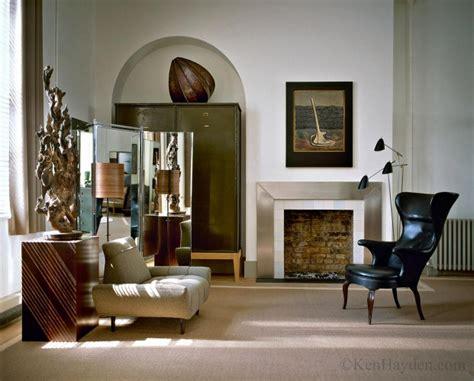 interior design architecture photography portfolio ken interior design architecture photography portfolio ken