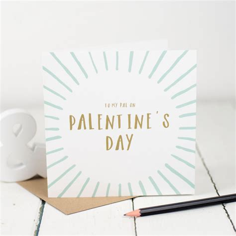 Free Etsy Gift Card 2016 - anti valentine s day 9 non corny cards etsy uk blog