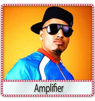 Imran Khan Lifier Mp3 Download Full Album Free | amplifier imran khan