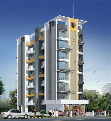 wallpaper for walls in navi mumbai advance desire kharghar navi mumbai apartment flat