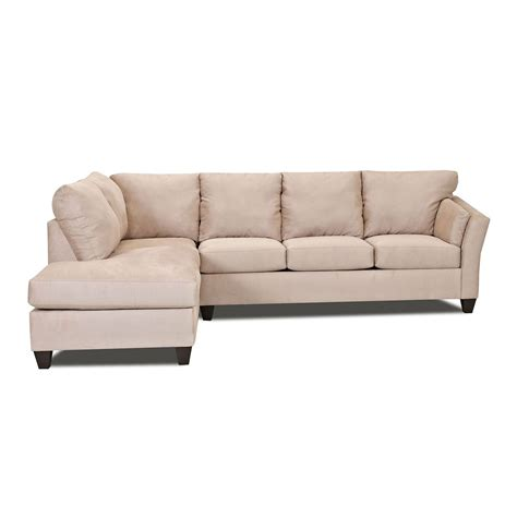 Sams Sofa by Sofas Loveseats Sectionals Sams Club Importir Indonesia