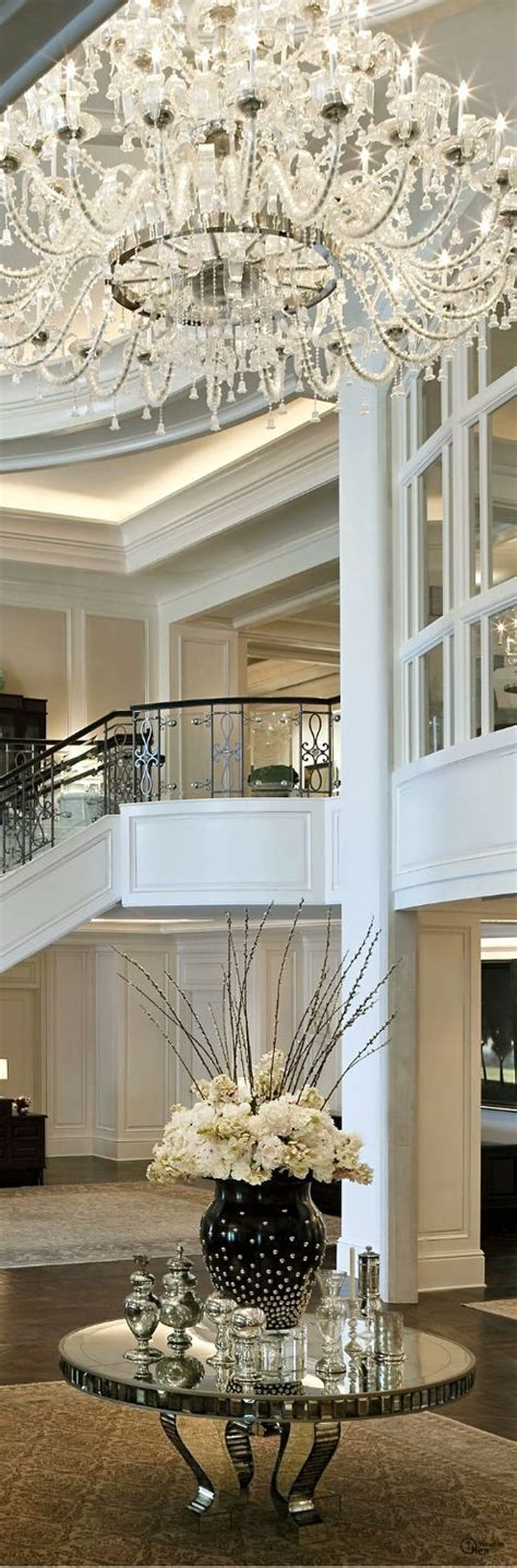 beautiful entry ways and design on pinterest beautiful entrance and entryway on pinterest