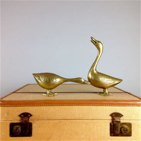 best duck decor products on wanelo