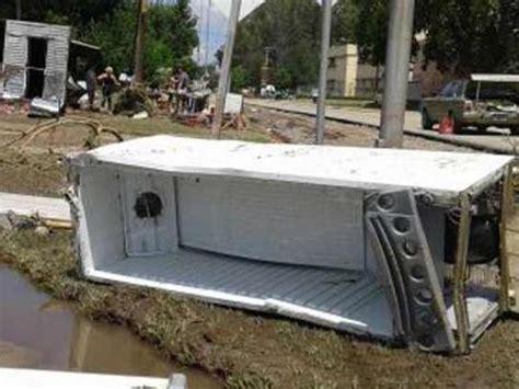 con 53 millones de pesos a 15000 damnificados por las inundaciones de temporal c 243 rdoba 7 muertos y sigue la b 250 squeda de 1