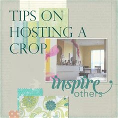 Frugal Scrapbooking The Mad Cropper 4 by Scrapbook Crop Ideas On Plan