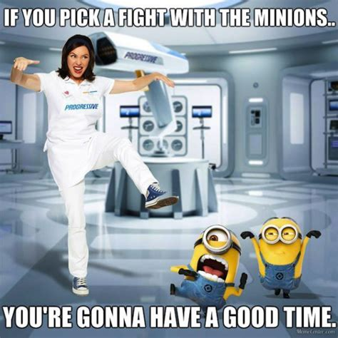 Despicable Me Minions Meme - minion memes minons pinterest