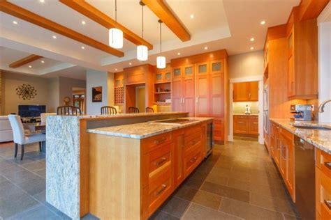 merit kitchen cabinets merit kitchens at interisland design centre opening