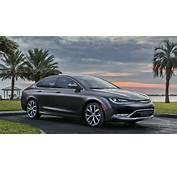 2015 Chrysler 200 Temecula California 92591
