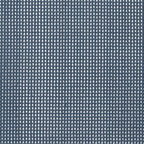 teppich zuschneidbar preisvergleich vorzeltteppich berger soft 450 willbilliger