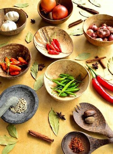 alimenti con zolfo alimenti antivirali alimenti per influenza