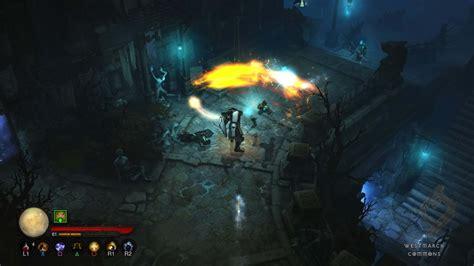 diablo3 console prepare for ultimate evil on playstation 174 4 diablo iii