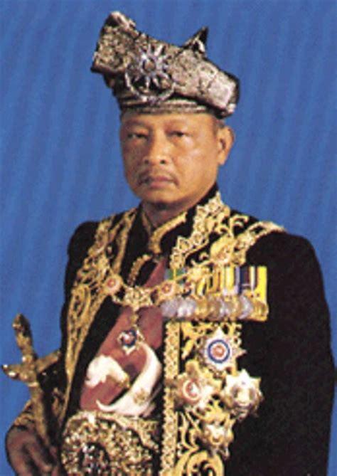 150 Kisah Abu Bakar Al Shiddiq Oleh Ahmad Abdul Al Al Thahthawi malaysia in crisis sultan berzina