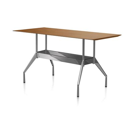 fallon stand up table standing meeting tables from