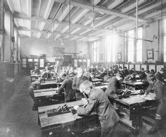 woodworking classes glasgow plain view one room school class of 1896 picture