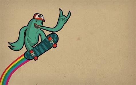 Awesome Skateboard Wallpaper awesome skateboard wallpaper wallpapersafari