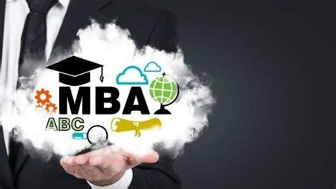 What Can You Get With An Mba by Beyond Iims 10 Outstanding Business Schools In India