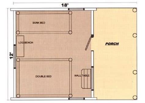 1 Floor Cabin Rentals In - 1 room cabin audidatlevante